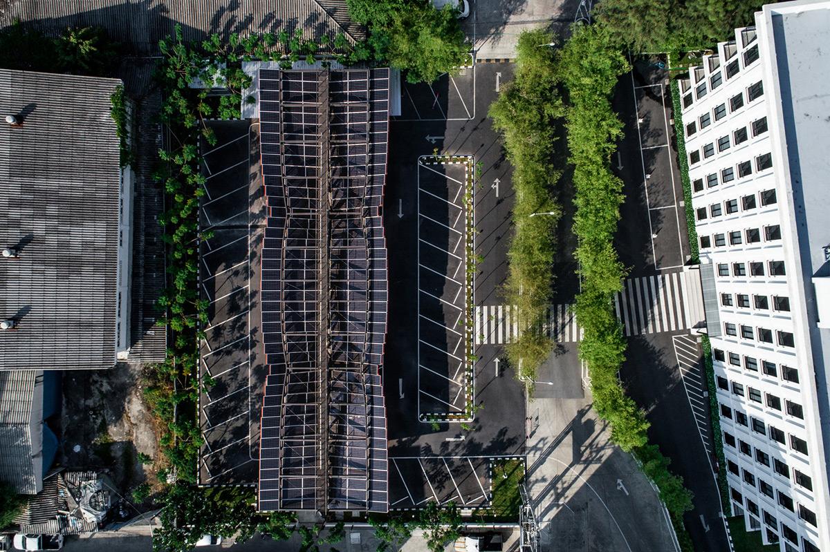 Power-Wing-Parking-Openbox-Architects-Panoramic-Studio-05