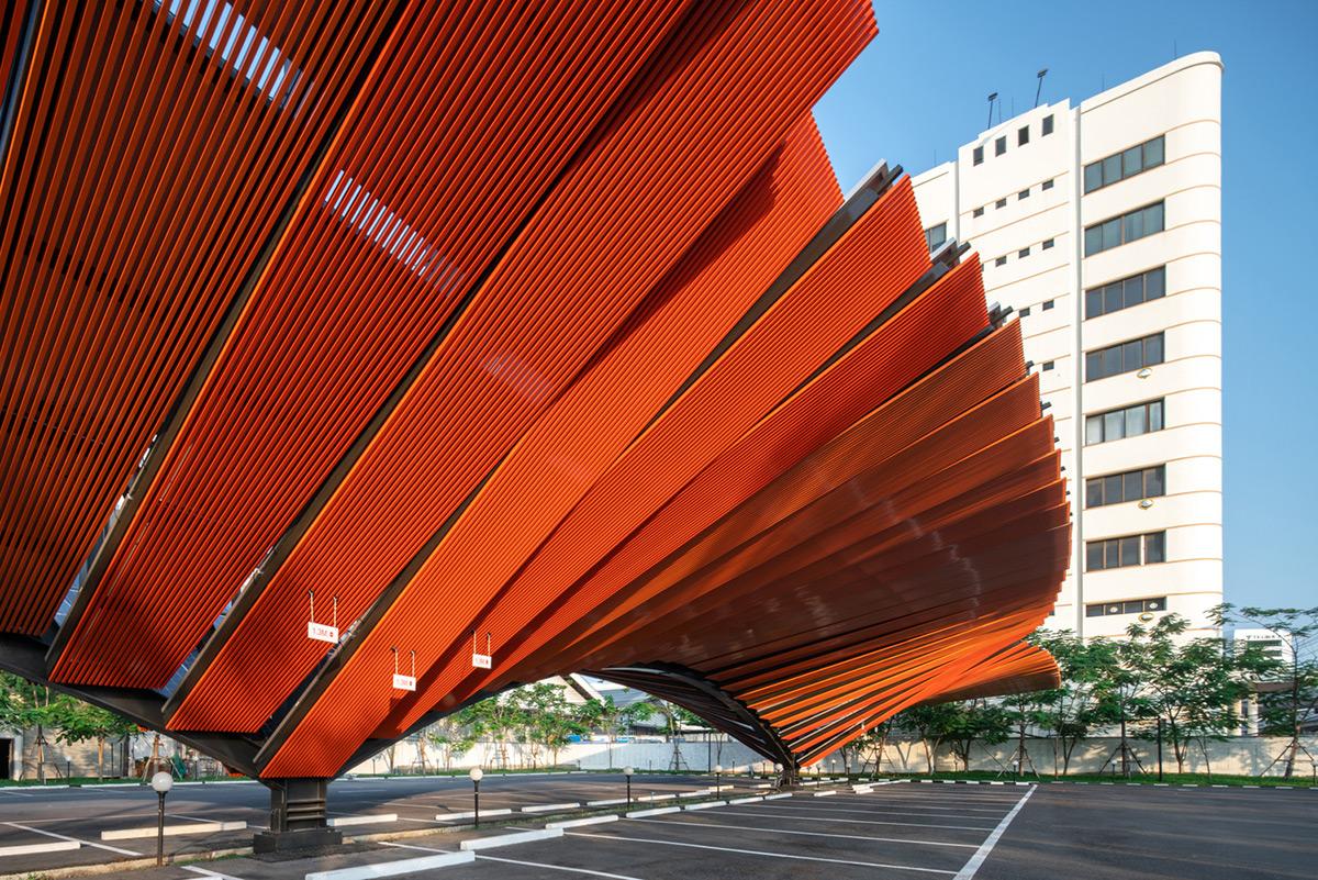 Power-Wing-Parking-Openbox-Architects-Panoramic-Studio-07