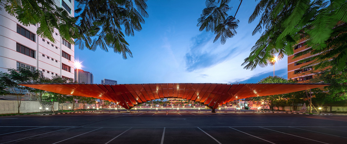 Power-Wing-Parking-Openbox-Architects-Panoramic-Studio-10