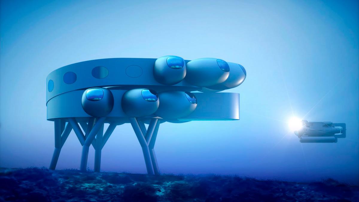 Proteus-Yves-Behar-Fuse-Project-01