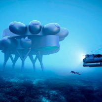 Proteus-Yves-Behar-Fuse-Project-02