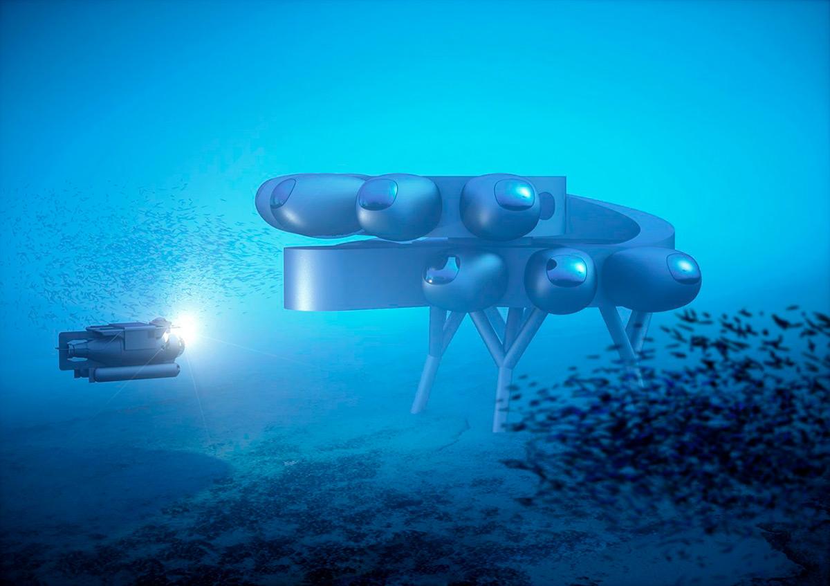 Proteus-Yves-Behar-Fuse-Project-04