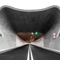 Ring-Road-MoDus-Architects-Gustav-Willeit--02