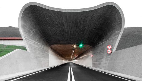 Ring-Road-MoDus-Architects-Gustav-Willeit--02