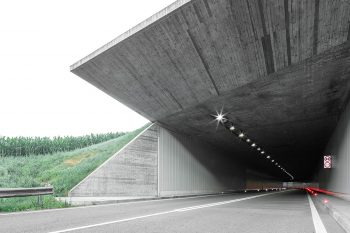 Ring-Road-MoDus-Architects-Gustav-Willeit--07