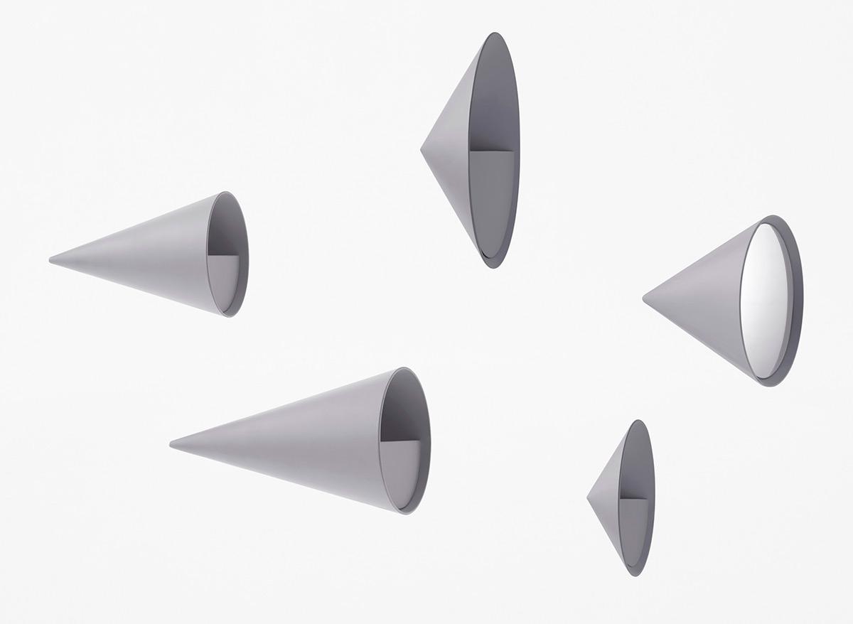 Scent-Cone-Nendo-Akihiro-Yoshida-05