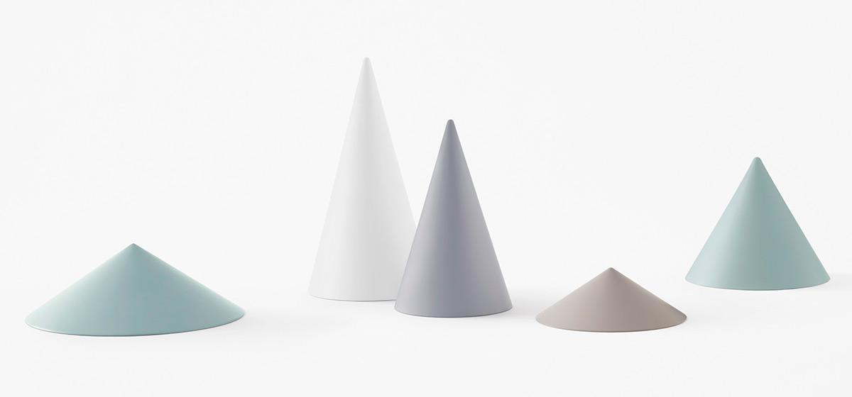 Scent-Cone-Nendo-Akihiro-Yoshida-07