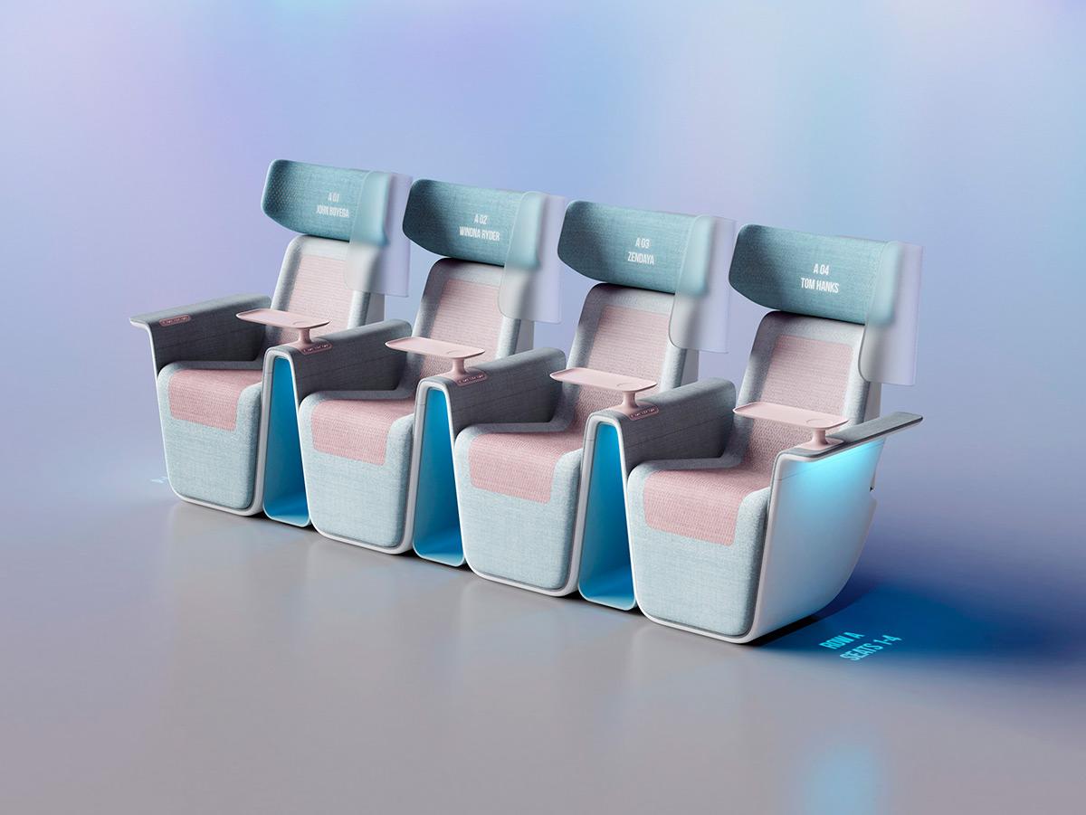 Sequel-Seat-Layer-Design-01