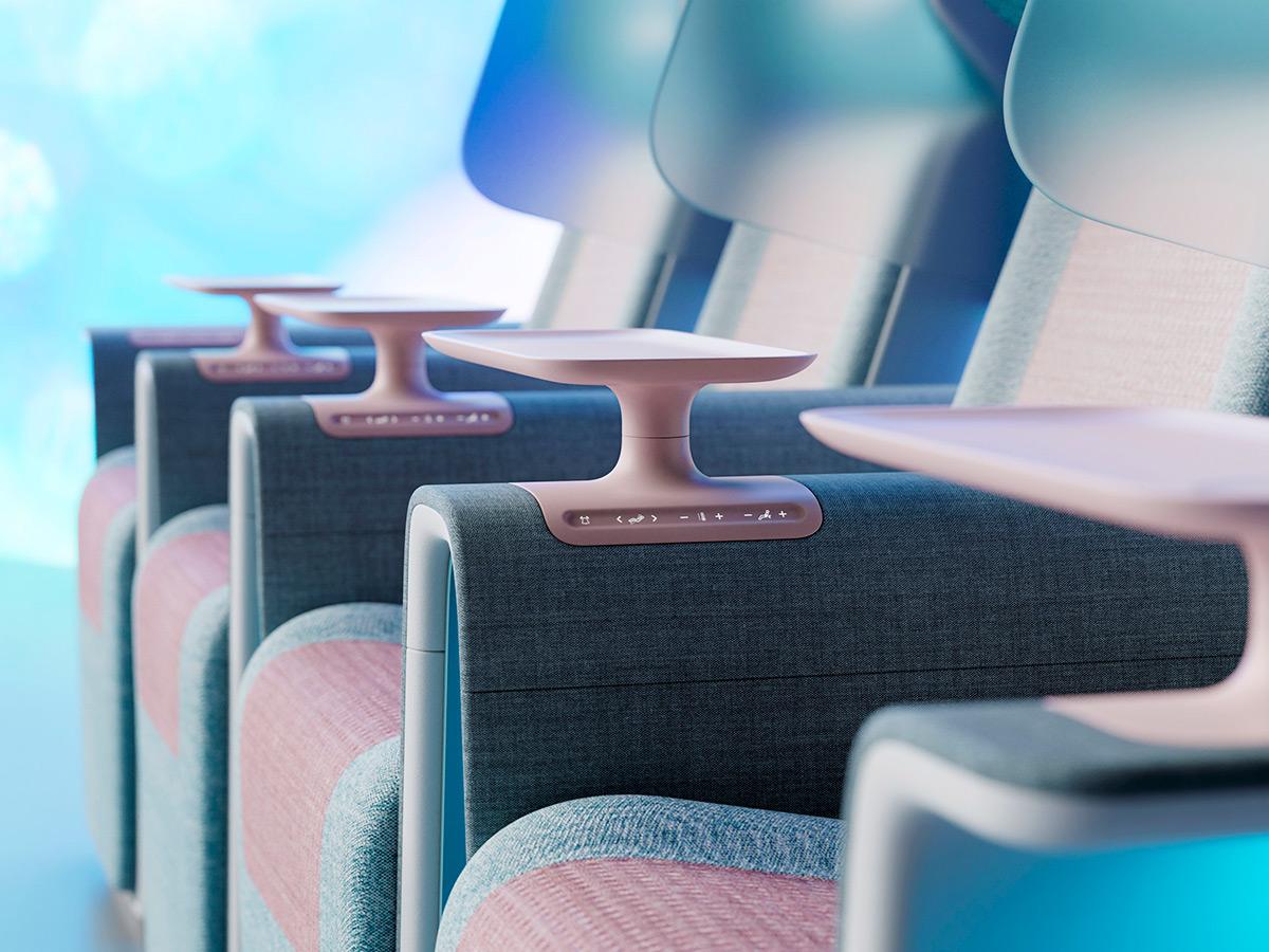 Sequel-Seat-Layer-Design-02