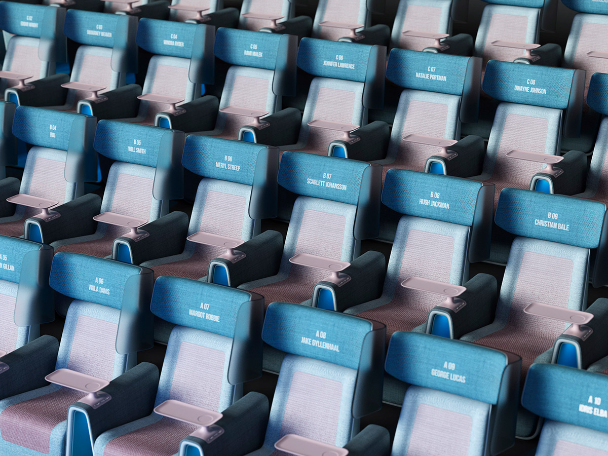 Sequel-Seat-Layer-Design-03