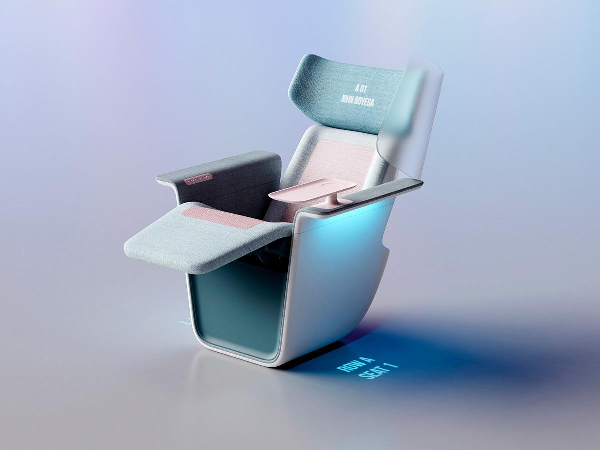 Sequel-Seat-Layer-Design-04