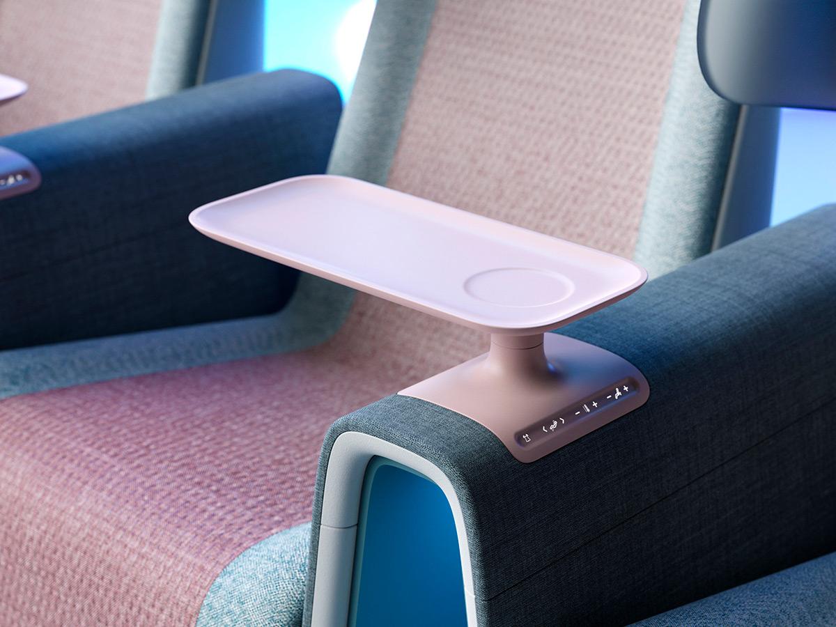 Sequel-Seat-Layer-Design-05