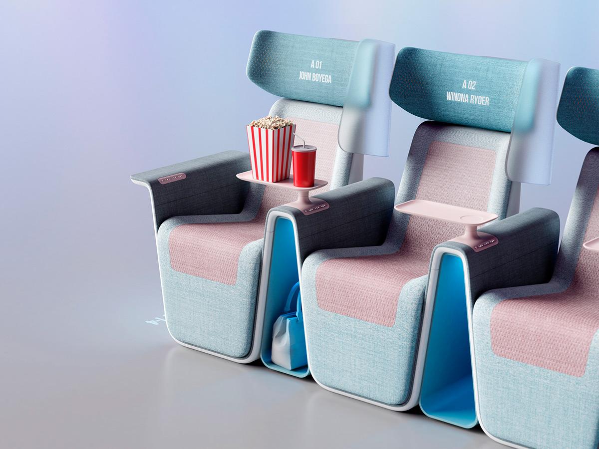 Sequel-Seat-Layer-Design-06