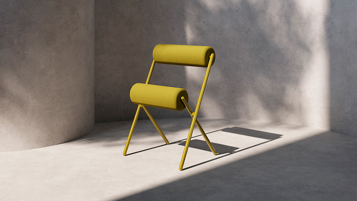 Silla-Roll-MUT-Design-Sancal-01