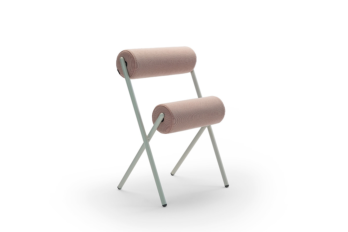 Silla-Roll-MUT-Design-Sancal-02