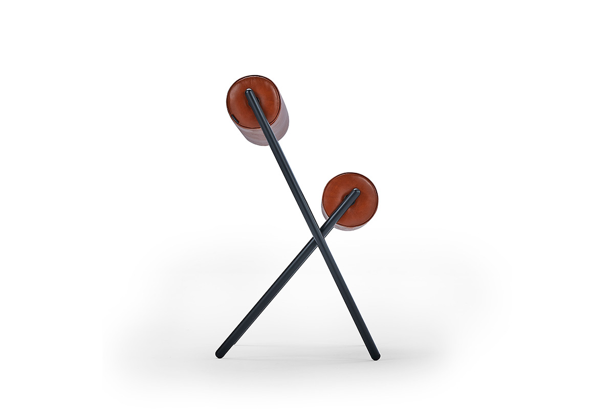 Silla-Roll-MUT-Design-Sancal-03