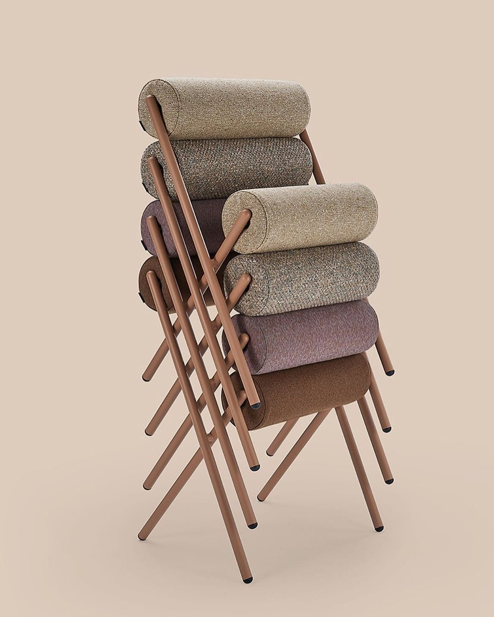 Silla-Roll-MUT-Design-Sancal-04