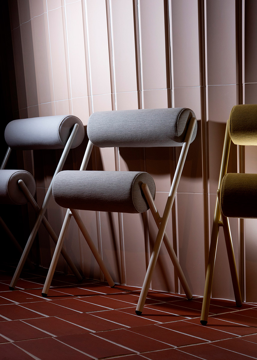 Silla-Roll-MUT-Design-Sancal-05
