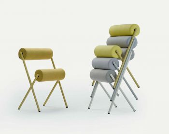 Silla-Roll-MUT-Design-Sancal-09