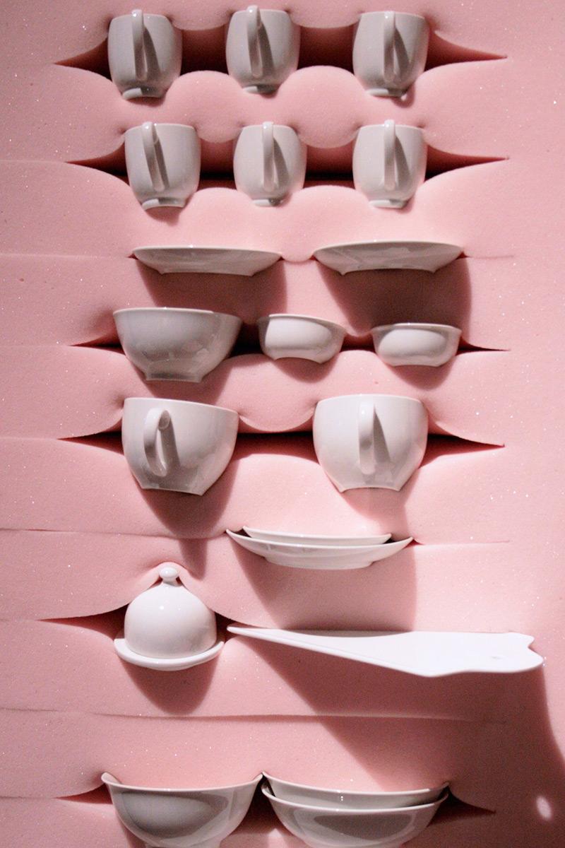 Soft-Cabinets-Dewi-van-Klomp-04
