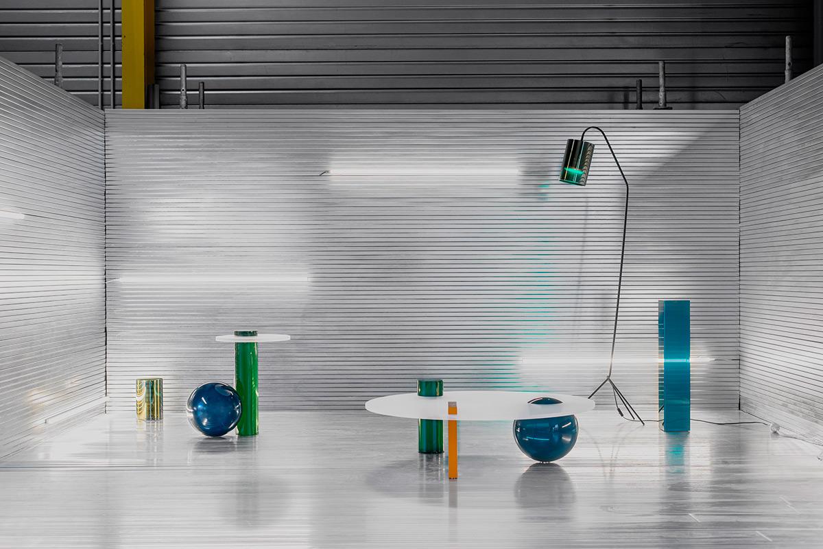 Solids-Cobra-Studios-Jeroen-Verrecht-01