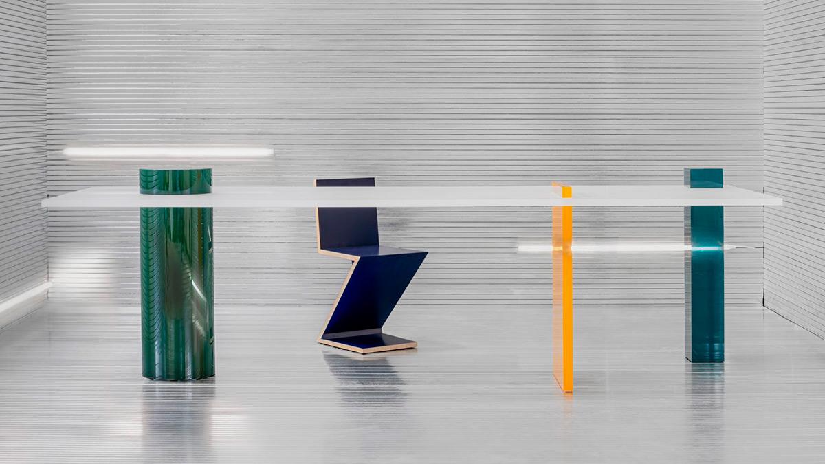 Solids-Cobra-Studios-Jeroen-Verrecht-02