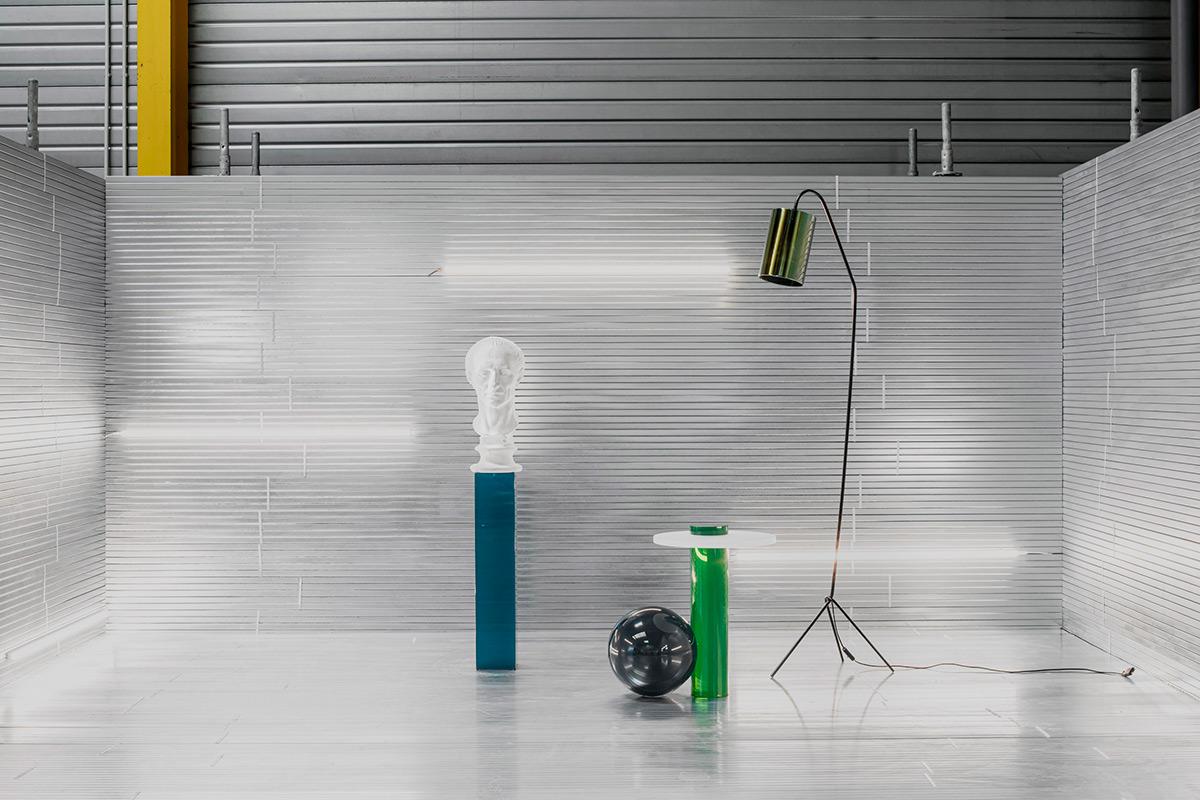 Solids-Cobra-Studios-Jeroen-Verrecht-03