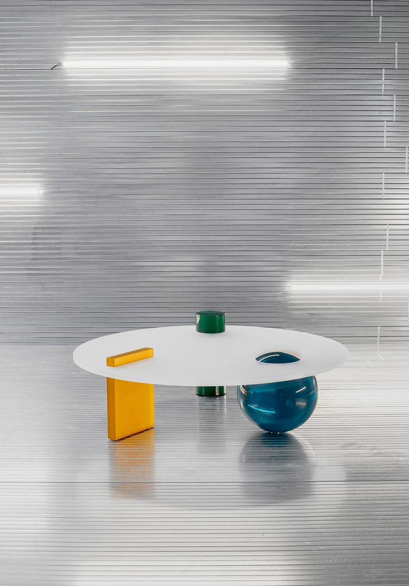Solids-Cobra-Studios-Jeroen-Verrecht-04