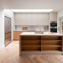 Step-House-Grey-Griffiths-Architects-Adam-Scott-03