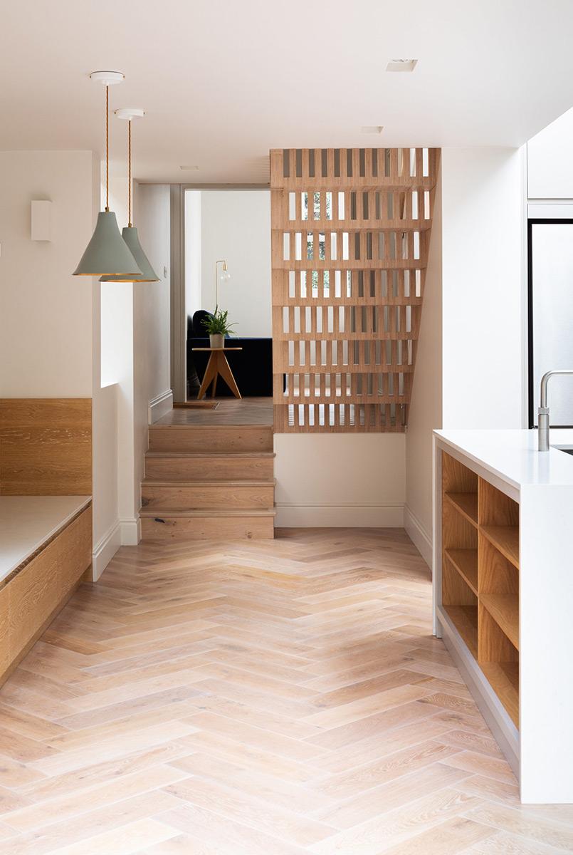 Step-House-Grey-Griffiths-Architects-Adam-Scott-04