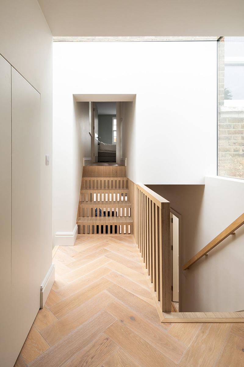 Step-House-Grey-Griffiths-Architects-Adam-Scott-05
