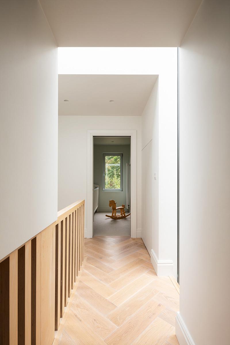Step-House-Grey-Griffiths-Architects-Adam-Scott-06