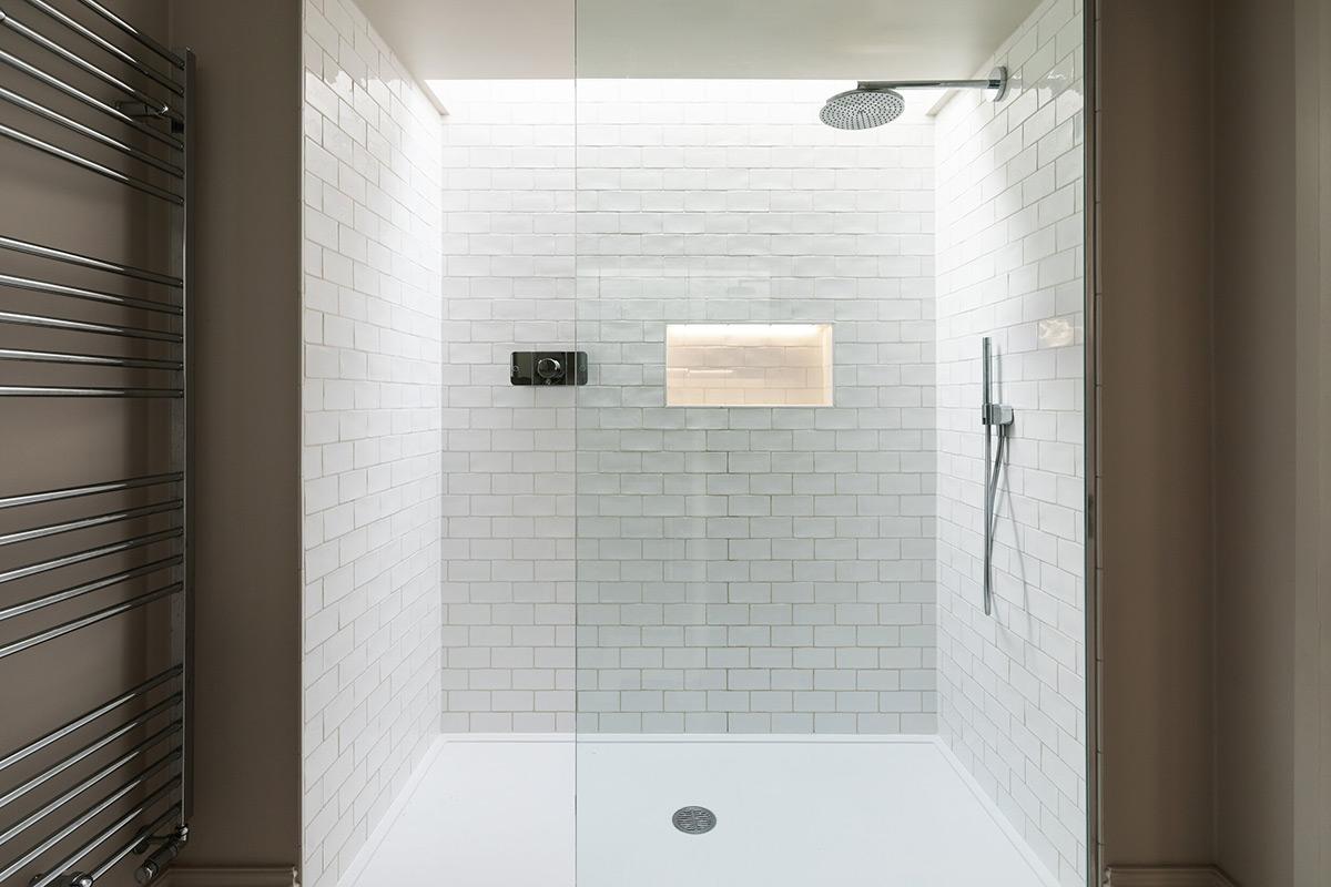 Step-House-Grey-Griffiths-Architects-Adam-Scott-07