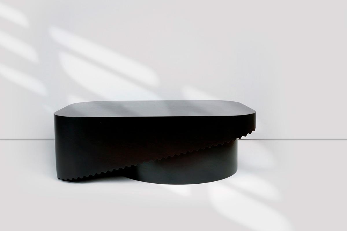Step-table-Erika-Cross-05