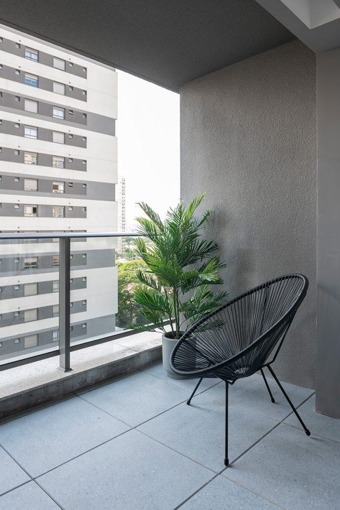 Studio-Nomade-Studio-Canto-Arquitetura-09