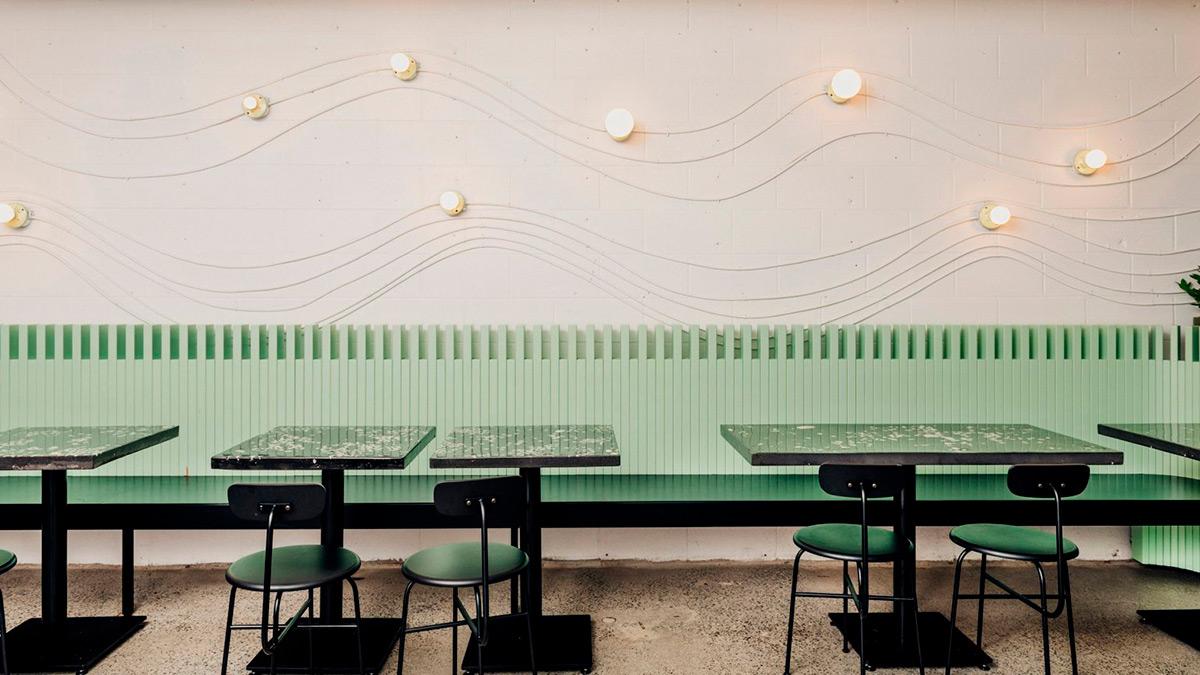 Tacofino-Kitsilano-September-Architects-Vishal-Marapon-01
