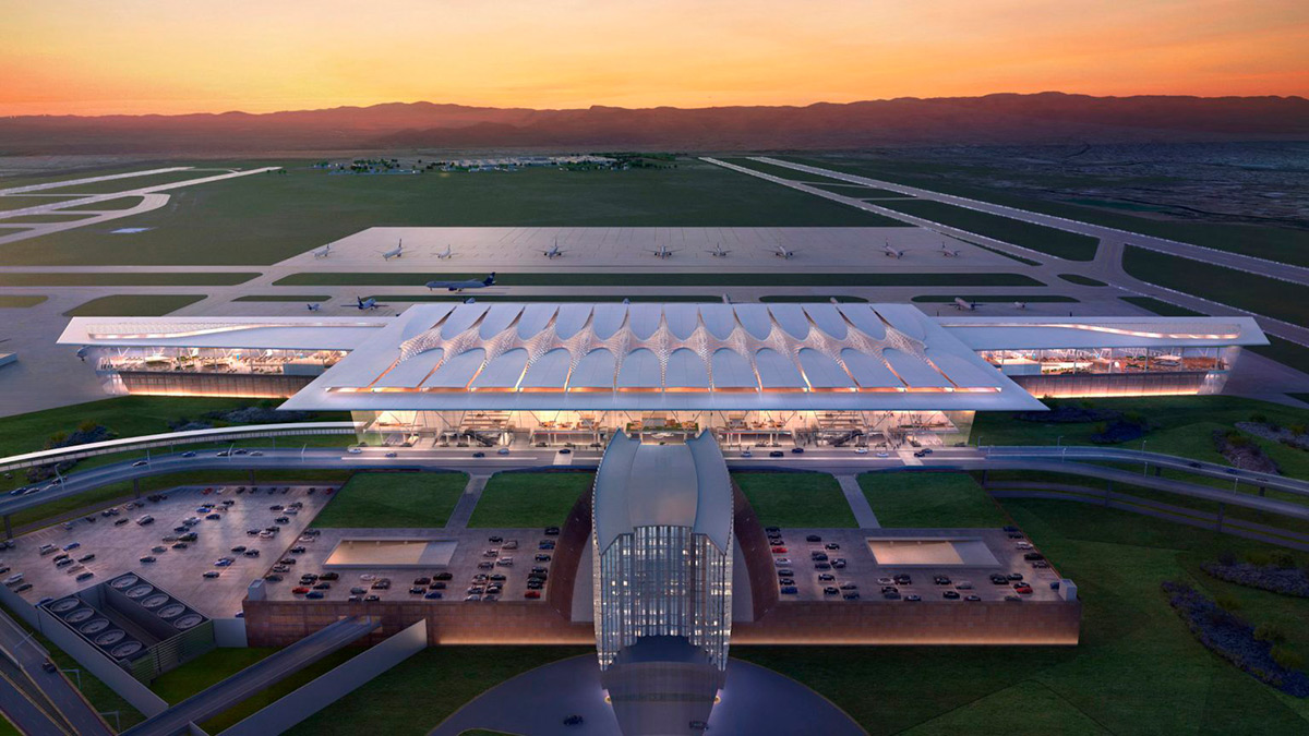 Terminal-2-Aeropuerto-Internacional-Guadalajara-CallisonRTKL-01