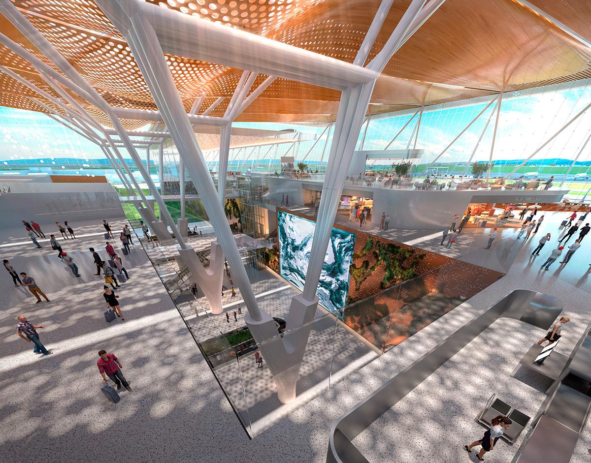 Terminal-2-Aeropuerto-Internacional-Guadalajara-CallisonRTKL-02