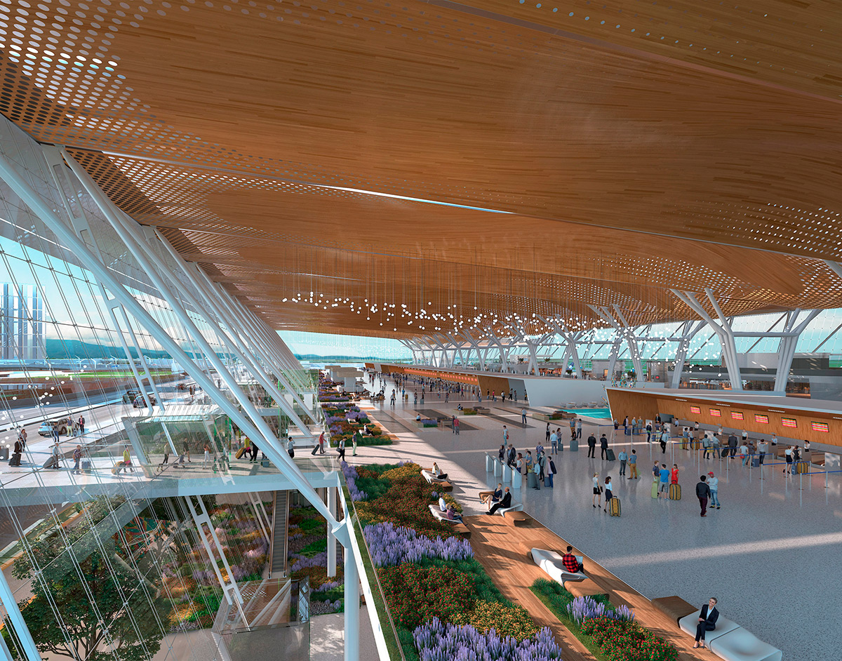 Terminal-2-Aeropuerto-Internacional-Guadalajara-CallisonRTKL-03