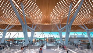 Terminal-2-Aeropuerto-Internacional-Guadalajara-CallisonRTKL-04