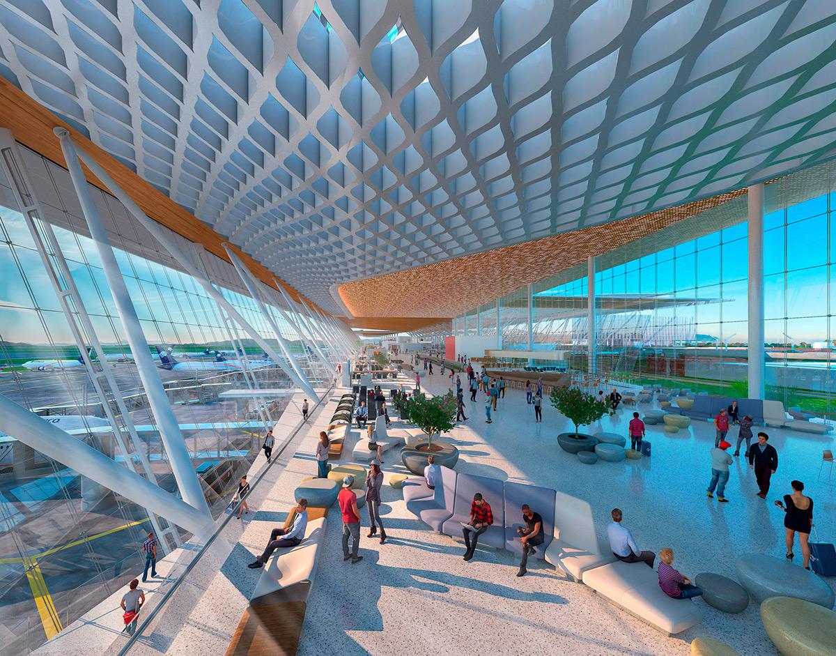 Terminal-2-Aeropuerto-Internacional-Guadalajara-CallisonRTKL-05