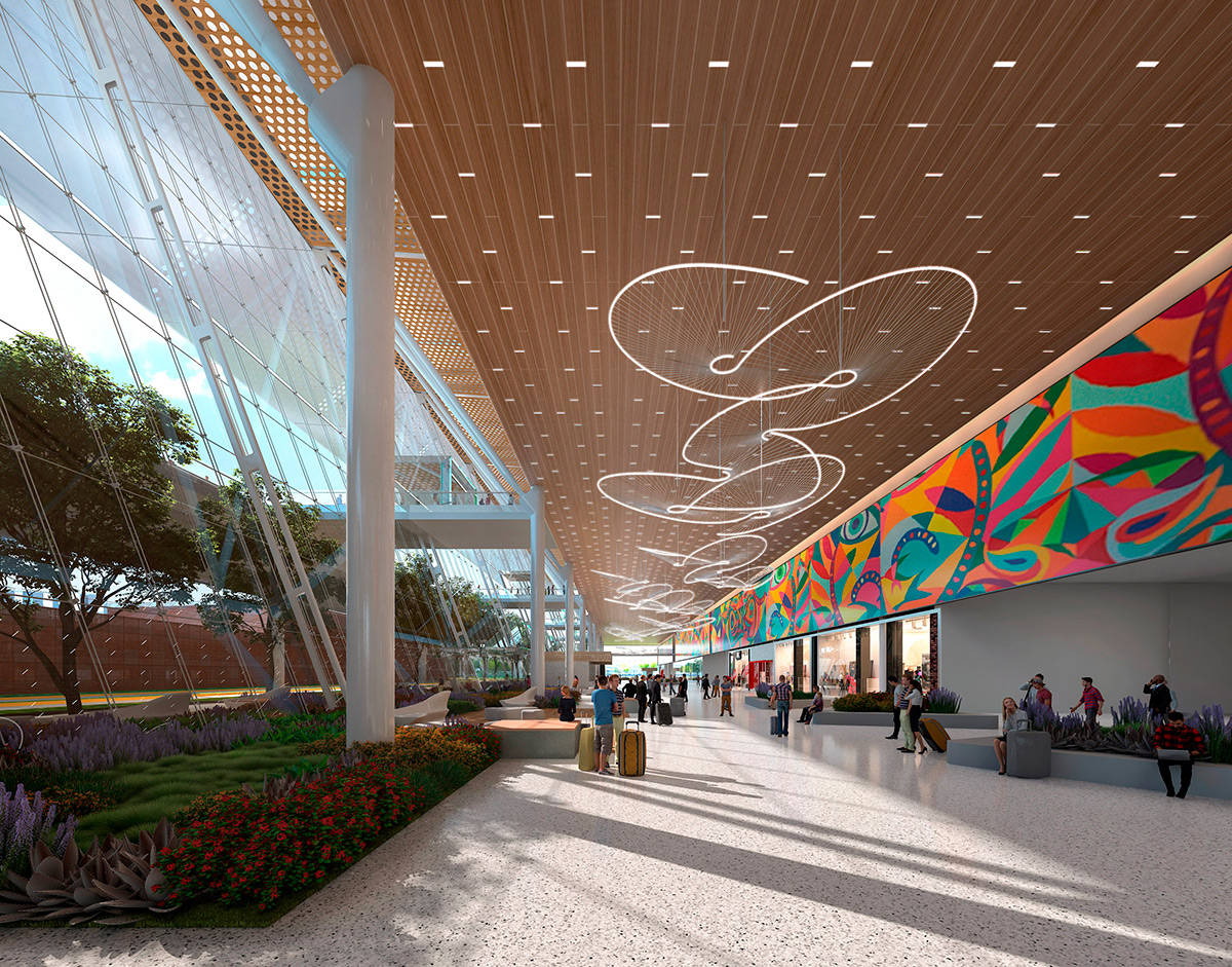 Terminal-2-Aeropuerto-Internacional-Guadalajara-CallisonRTKL-08