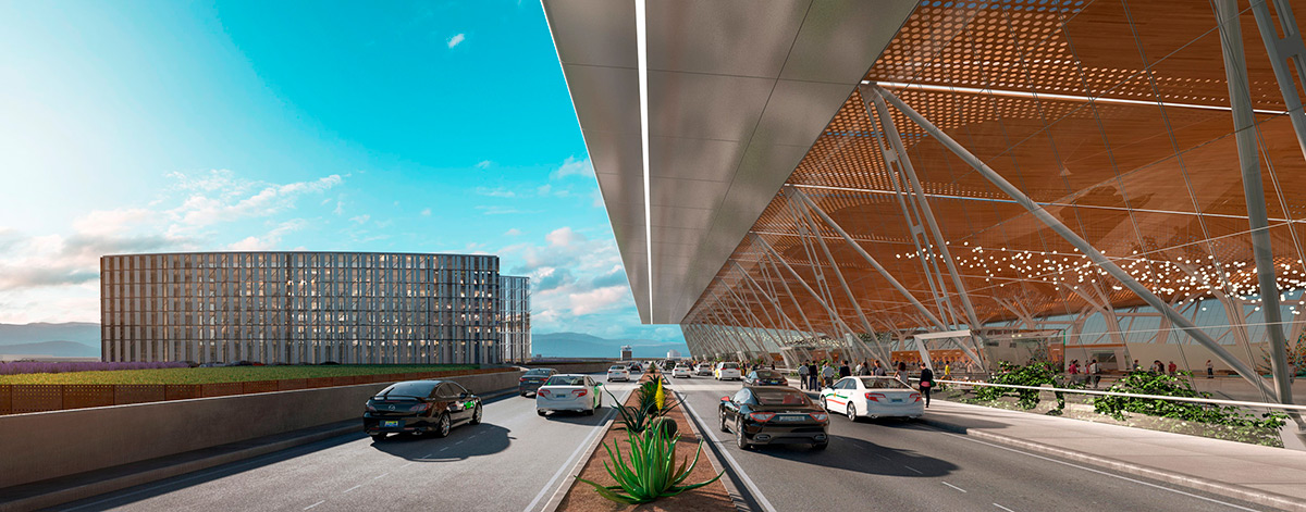 Terminal-2-Aeropuerto-Internacional-Guadalajara-CallisonRTKL-09