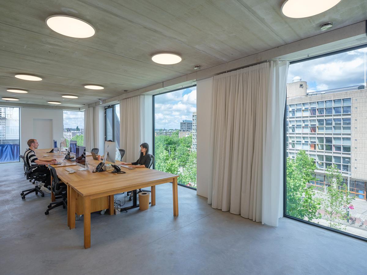 Thonik-Studio-Office-MMX-Architecten-Studio-Thonik-Ossip-03