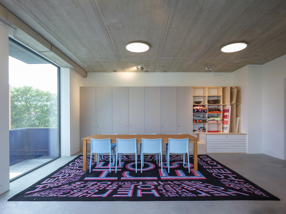 Thonik-Studio-Office-MMX-Architecten-Studio-Thonik-Ossip-04