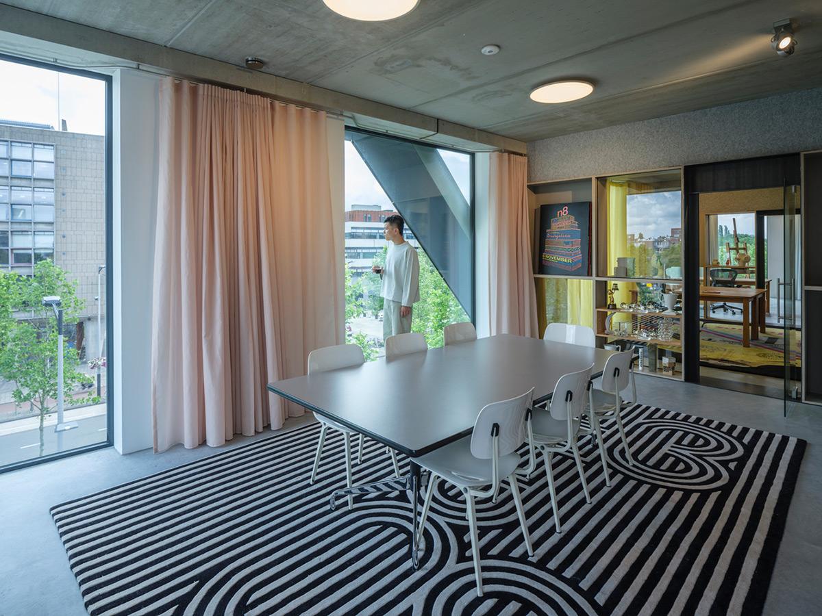 Thonik-Studio-Office-MMX-Architecten-Studio-Thonik-Ossip-05