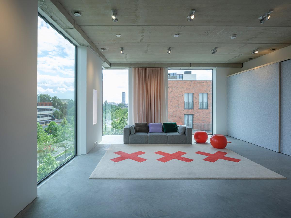 Thonik-Studio-Office-MMX-Architecten-Studio-Thonik-Ossip-06
