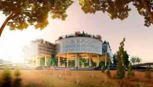 Timber-Headquarters-MVRDV-04