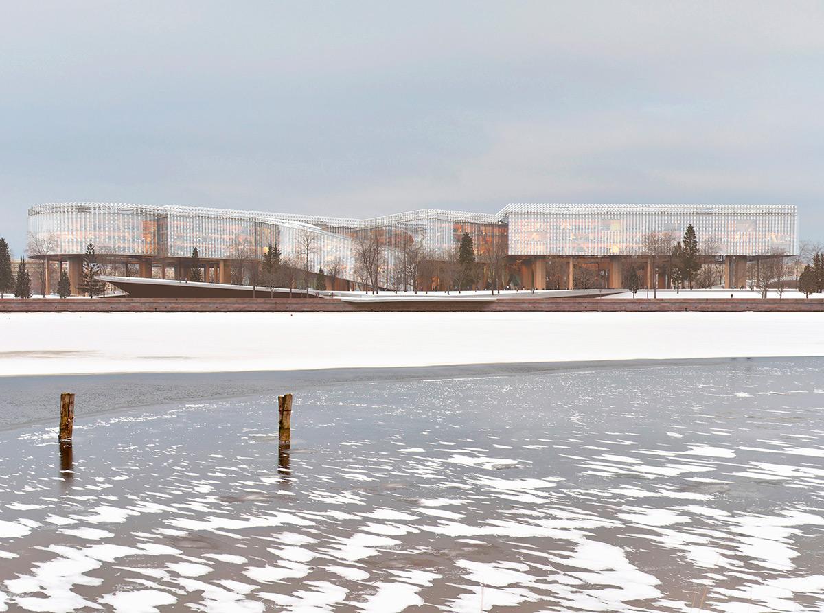 Timber-Headquarters-MVRDV-06