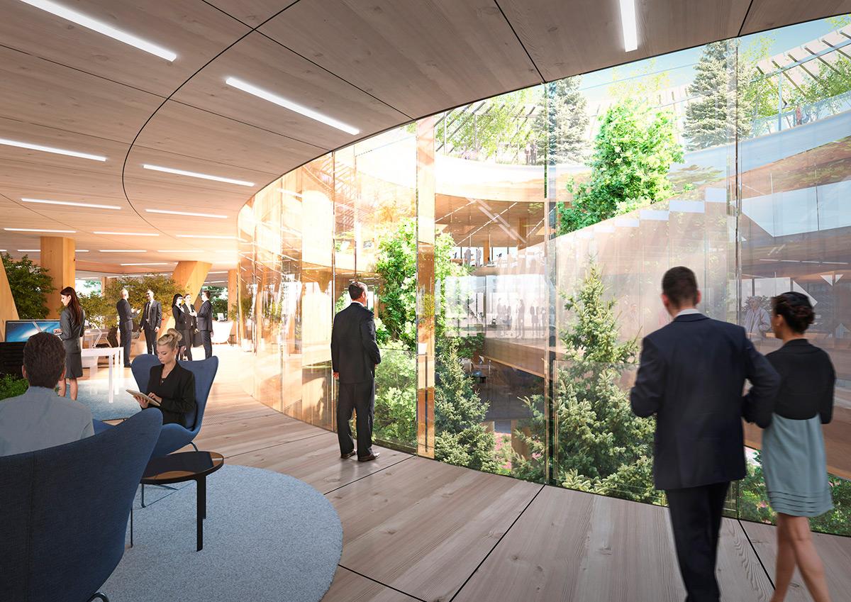 Timber-Headquarters-MVRDV-07